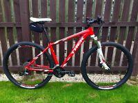 Trek Marlin 7 Mountain Bike £270 ono