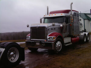 Int 9900 Series