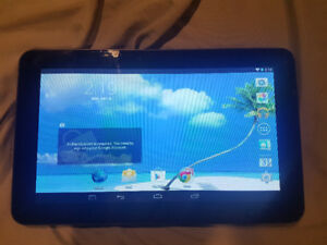 Tablette Proscan Android 9''