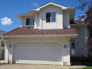 Get at least 20% more house when buying in Morinville