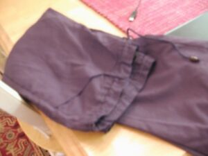 Beautiful linen pants