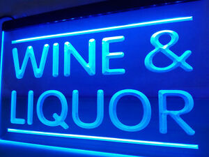 LIQUOR STORE * * FOR SALE * * IN COALDALE ALBERTA