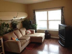 Fully Furnished Home, all utilities included! Eagle Ridge