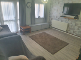 HOUSE SWAP 3 bed house Streatham need 4/5 bed COUNCIL