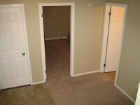 Arbour Lake NW - 1 Bedroom Basement Suite