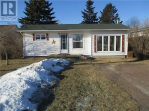 Lots of renos done, close to walking trail,  landscaped, deck