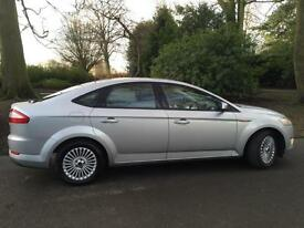2008 Ford Mondeo 2.0TDCi AUTO 130BHP A Family Business Est 18 years