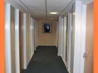 Desk Space to Let in Kilmarnock - KA1 - No agency fees