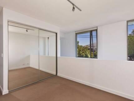 Modern Split Level Unit To Rent In Alexandria Alexandria Inner Sydney Preview