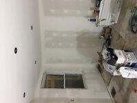 Drywall/Taping