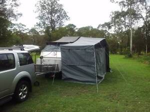 Cub Spacevan Drover Carindale Brisbane South East Preview