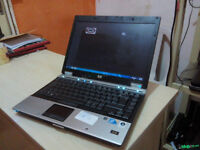 USED HP 6930p Elitebook FM894UT Notebook only $199 Screen Size:1