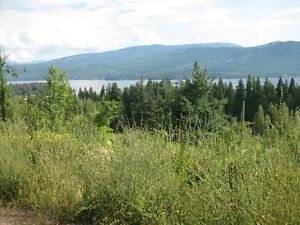 8.8 Lake view Acres