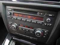 2013 BMW 3 SERIES 320d SE 2dr