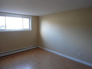 Very Nice 2 Bedroom   Available for Sept