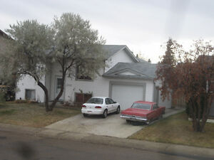 Millwoods large Bedroom. Great Location, Available ASAP :)