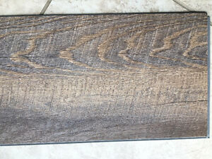 Inst. Incld $2.69 (Lam.)- Carpet $1.99 - vinyl plank $2.99 Cambridge Kitchener Area image 8
