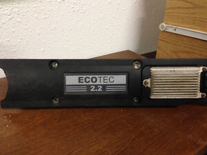 Coil Pack from 2002 Cavalier Ecotec 2.2