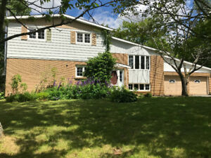 Own This Home for $1149/mth - NO DOWN PAYMENT option available