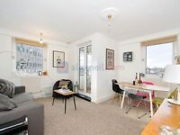 2 bedroom flat in Puteaux House, Bethnal Green E2