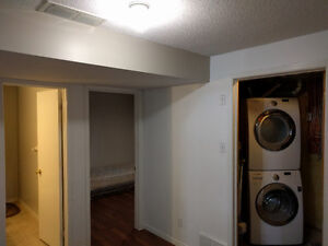 5 Room Condo Available for Student Rental ALL utilities included London Ontario image 6