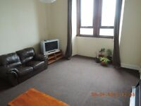 Fully furnished two double bedroom property - Tinto Place