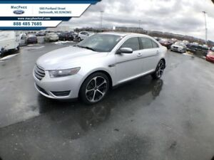 2014 Ford Taurus SEL  - Bluetooth -  Heated Seats