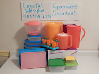 Tupperware Stock Sale!!!  New Items Added!!!