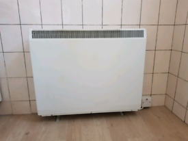 4 Storage Heaters