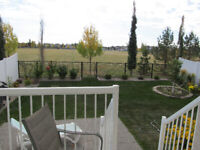 Aa$$ordable quality ALUMINUM DECK RAILING-in case you need the a
