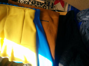 Skirts size M 20$ or best offer!