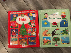 Imagerie Noël et nature West Island Greater Montréal image 1