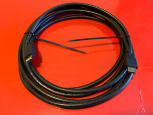 High speed HDMI cable 18ft.