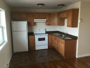 Two Bedroom Heat Lights and A/C included  800.00 !