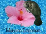 Manatee Emporium