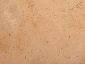 Leftover Natural Stone Marble Tiles