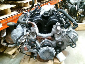 ford 5 4 engine buy or sell used or new engines engine parts in calgary kijiji classifieds. Black Bedroom Furniture Sets. Home Design Ideas