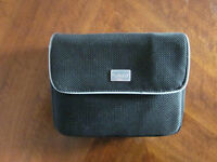 Laptop Carrying Case for Sony Vaio 11