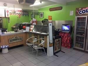 Takeaway shop - Fish n Chips & Chicken shop Morphett Vale Morphett Vale Area Preview