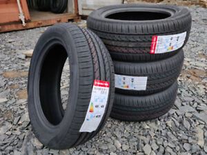 16 inch All Season tire On Sale, Best Price, Many sizes