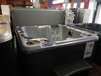 Hot Tub/Swim Spa Repair Service London Ontario Preview