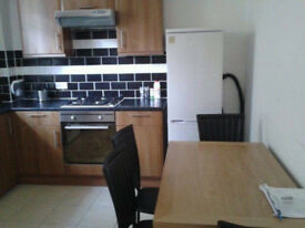 one and Spacious double room for single Occupancy