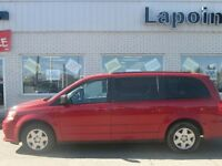2012 Dodge Grand Caravan SXTMAKE ME AN OFFER!! WONT BE UNDERSOLD