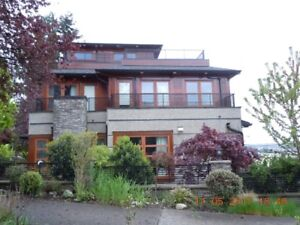 5 br. New House Fraserview Vancouver East