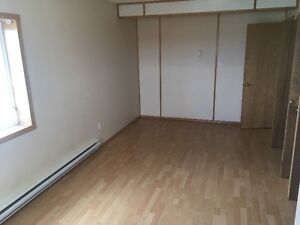 Beautiful, Downtwon, Spacious, Top Floor, Corner Unit Apartment
