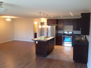 July 1st Large 2 bedroom 2 bathroom apartment for rent
