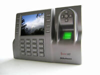 Access control, Mag lock, Apartment Door Entry System.