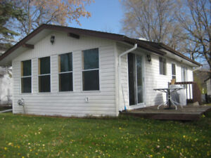 206 Grand Marais Blvd.  Lakeside