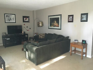 May 1st, Midnapore -  Apt/Condo for Rent