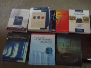 Business, Child Development and Politics Books
